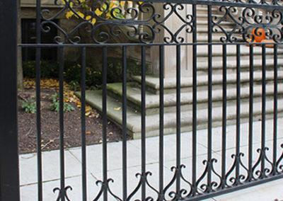 fences-pics-1