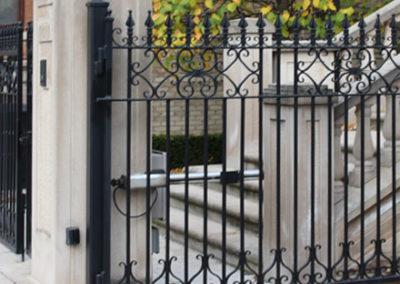 fences-pics-1a