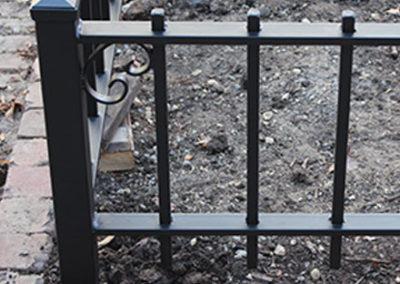 fences-pics-2a