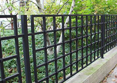fences-pics-3