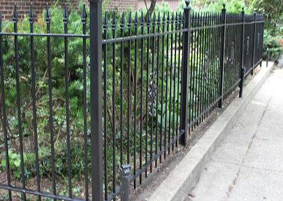 fences-pics-4