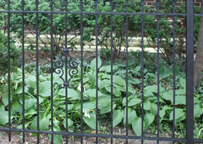 fences-pics-4a