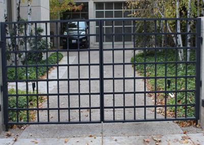 gates-pics-3