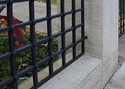 gates-pics-3a