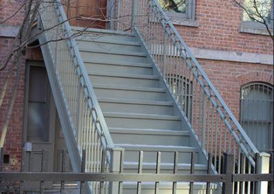 railing-pic-1