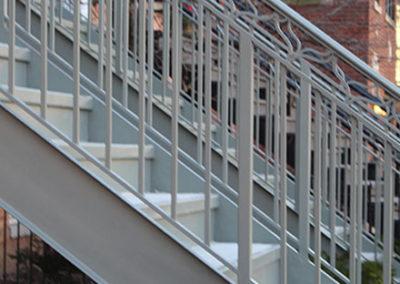 railing-pic-1a