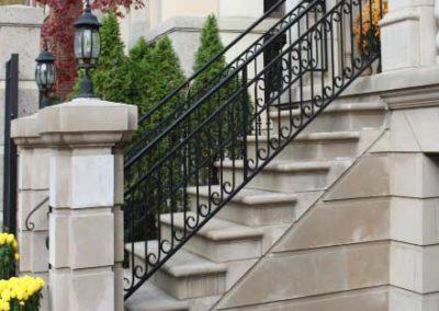 railings-pics-2