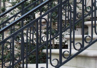 railings-pics-2a