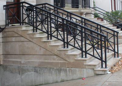 railings-pics-3