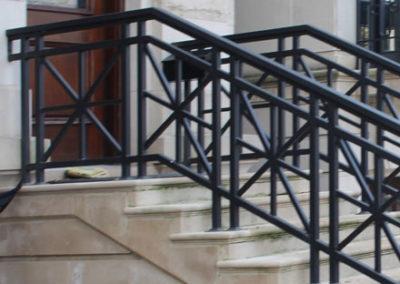 railings-pics-3a
