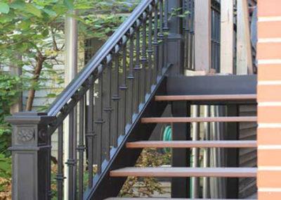railings-pics-4