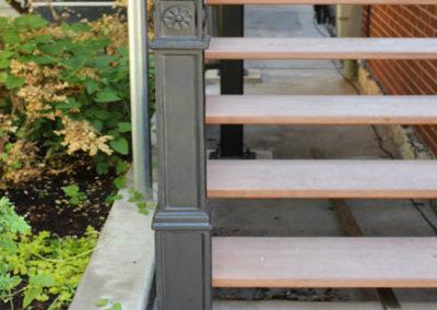 railings-pics-4a