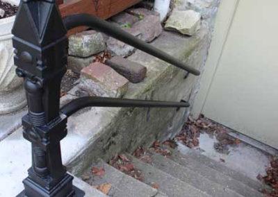 railings-pics-5a