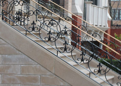 railings-pics-6