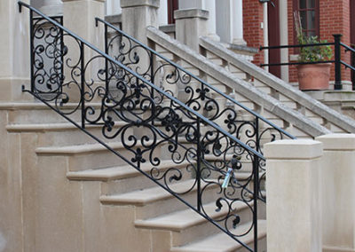 railings-pics-7