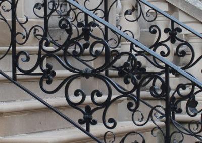 railings-pics-7a