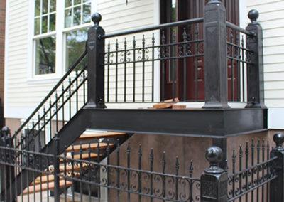 stairs-pics-1
