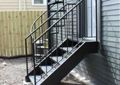 stairs-pics-2
