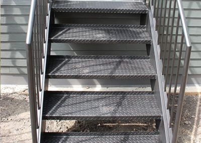 stairs-pics-2a