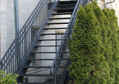 stairs-pics-3a