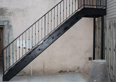 stairs-pics-4