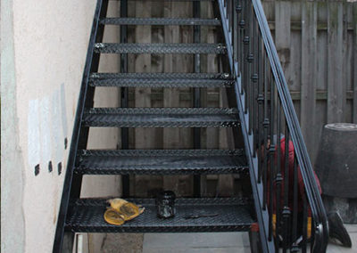 stairs-pics-4a